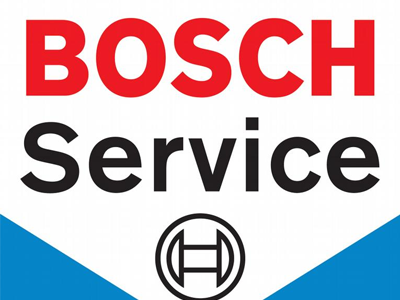 logo-bosch-service