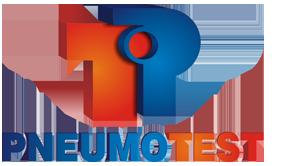 Naprawa i regeneracja zaworów, zacisków hamulca, siłowników hamulca – PNEUMOTEST – Siłowniki